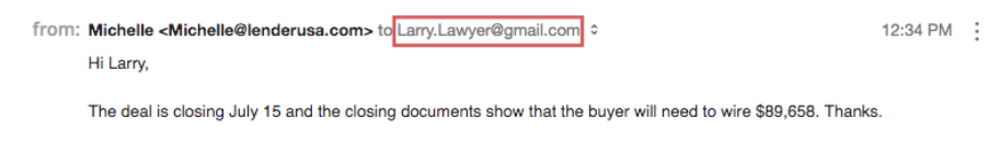 legal__email_3_nb.png