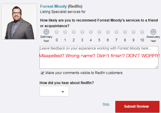 Edit_your_survey_Comments.png