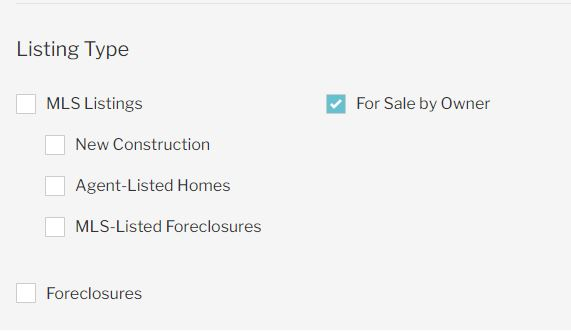 For Sale By Owner (FSBO) FAQ – Redfin Customer Service