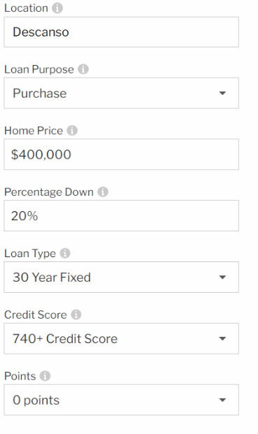 Mortgage_Rates.png