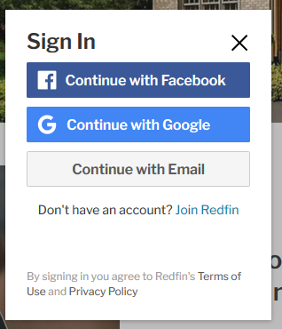 sign_in_with_email.PNG