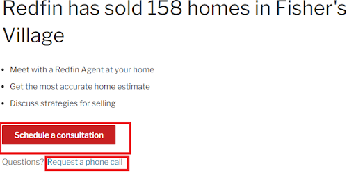 Redfin_has_sold.png